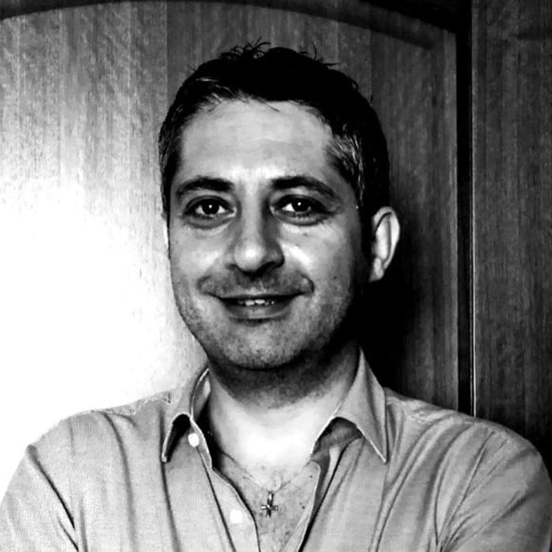 Francesco Ciccarelli