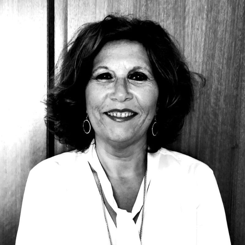 Giuseppina Pirolo
