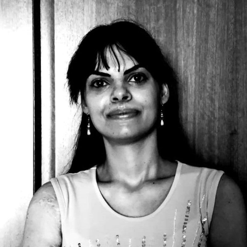 Luisanna Caliendo