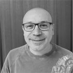 Maurizio Di Dato